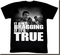 muhammad-ali-distressed-true