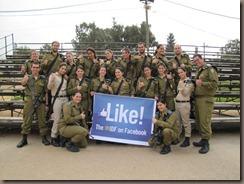 IDF-3