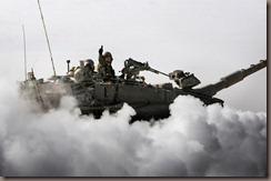 IDF-6