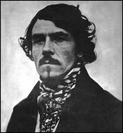 Ferdinand Victor Eugène Delacroix (French: 26 April 1798 – 13 August 1863)