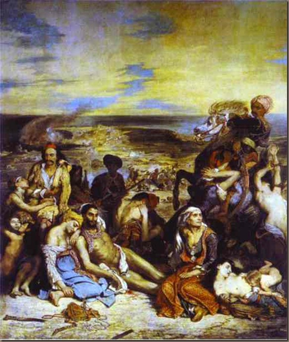 eugene-delacroix-the-massacre-of-chios-1