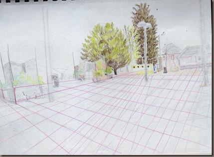 angularperspective4