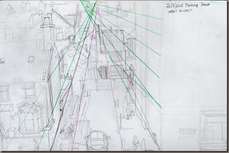 angularperspective7